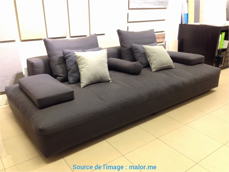 Outlet Divani E Divani.Esotico Full Size Of Divani E Divani By Natuzzi Outlet