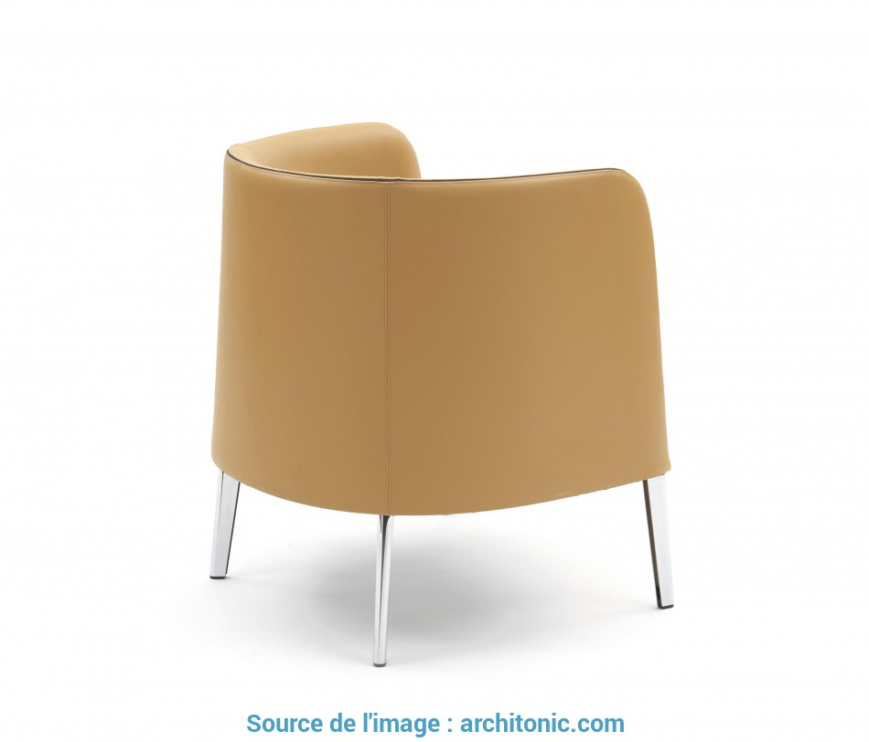 Superiore Agora Armchair By Segis, Armchairs Agora Armchair By Segis, Armchairs