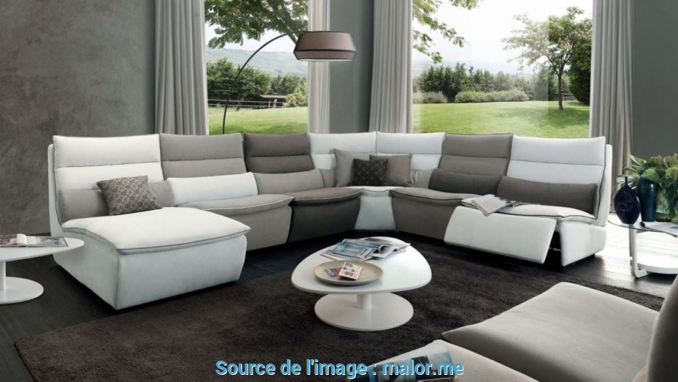 Lussuoso Full Size Of Divani Chateau D Ax Opinioni Chateau Dadivani 2016 Foto Design, Divani Divani