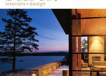 Migliore Luxe Interiors + Design Seattle