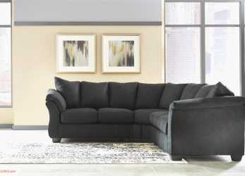Stupefacente Black Friday Sectional Sofa Sales Fresh Gigi Sectional Sofa, Fresh Sofa Design