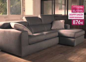 Ideale Full Size Of Chateau D Ax Divani Letto Sofas Living Room Italmoda Furniture Store Avec Host