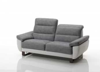 Speciale Poltrone Sofa Reclinabili : Divani, Posti Poltrone E Sofa, Componibili In Legno Download