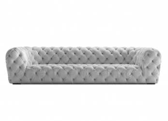 Fresco CHESTER MOON SOFA, Sofas From Baxter, Architonic