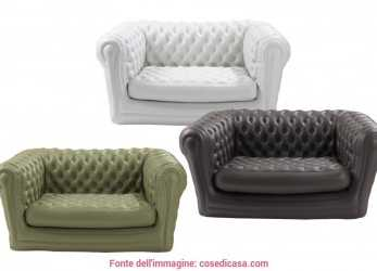 Bello Beautiful Divani Usati Ebay Ideas Modern Design Ideas, Tender Usati Ebay E Divano Gonfiabile Chesterfield