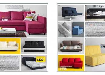 Preferito Ikea Italia Catalogo 2013 2014 By CatalogoPromozioni.Com, Issuu