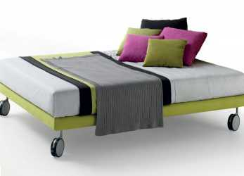 Confortevole Full Size Of Divano Letto Design Outlet Sommier Imbottito Moderno Lucy Arredo Design Online Sommier Moderno