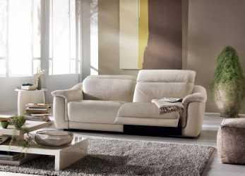 Superiore Sofa Furniture, Sofa Chair, Ad Hoc, Interior, Home, Furnitures, Comforters
