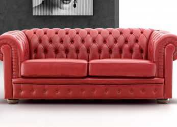 Speciale Full Size Of Divano Pelle Rosso Divani Letto In Pelle Rossa Divano Letto Pelle Colore Rosso