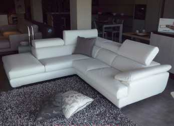 Bello Poltrone E Sofa Tappeti Cambiare Divano Poltrone E Sofa Good Divani Poltrone E Sofa In Con