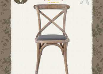 Bello Details About CLAYRE & EEF, 5H0341, Sedia, Chair, Shabby Chic