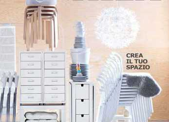 Superiore Catalogo IKEA Italia 2012 By CatalogoPromozioni.Com, Issuu