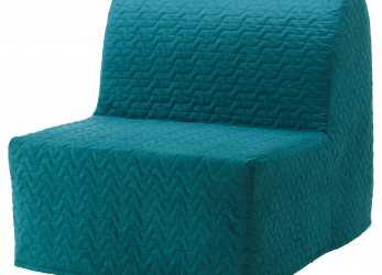 Ideale LYCKSELE MURBO Chair-Bed