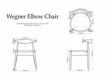 Eccezionale Pin By Steven Wang On Furniture, Pinterest, Chair Drawing