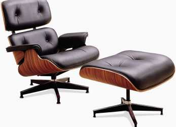 A Buon Mercato One Of My Childhood Friend'S, Worked In, Furniture Industry, Had, Of These, Up In, Basement. It, Comfortable Then