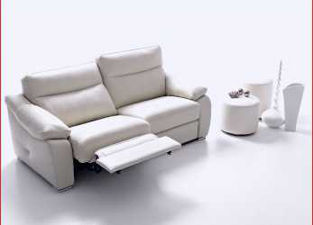Magnifico Poltrone E Sofa Arezzo 96892 15 Incredibile Poltrone E Sofa Firenze