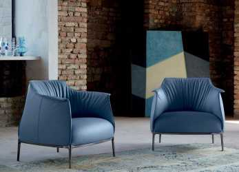 Esperto Haworth Buys Poltrona Frau Group To Create Global Furniture Brand