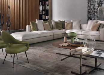 Perfezionare PoltronaFrau WeChat, Home, Products, › MASSIMOSISTEMA · Open Gallery Overlay