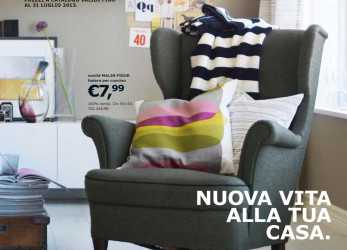 Superiore IKEA CATALOGO