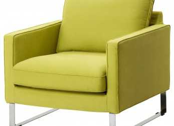 Fantastico MELLBY Chair Dansbo Yellow Green IKEA I Need This Chair, Con Poltrona Gaming Ikea E