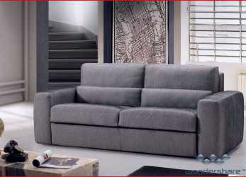Preferito Poltrone E Sofa Arezzo Poltrone E Sofa Arezzo 96892 15 Incredibile Poltrone E Sofa Firenze 15