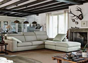 Esotico Modigliana Divano Poltrone E Sofa', Google Search, Home Decor