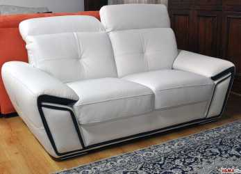 Bello Full Size Of Chateau D Ax Divani Offerte Divani Chateau Daleather Couch Couch, Sofa Set
