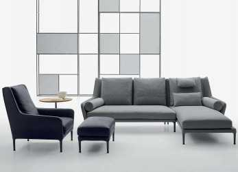 Antico Full Size Of Sofas Eacutedouard Bb Italia Design, Antonio Citterio Download Waumlhlen Divano Russi Poltrone