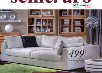 Bello ... Large Size Of Offerte Divani Poltrone Sofa Poltrone E Sofa Trento Cheap Poltrone With Poltrone E