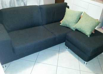 Speciale Poltrone E Sofa Nuoro Favoloso 2017 04 03T16 50 05 02 Of Bellissima Poltrone E Sofa