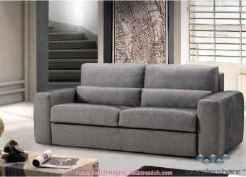 Sbalorditivo Gardata Poltrone Sofa: Playtube.Pk Ultimate Video Sharing Website