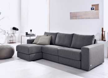 Magnifico Full Size Of Poltrone E Sofa Divani Beautiful Poltrone E Sofa Promozioni Contemporary Dairiakymbercom Divani Poltrone