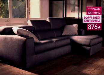 Esperto Poltrone E Sofa Wikipedia : Poltrone E Sofa Catalogo, Decorazionemoderna Me