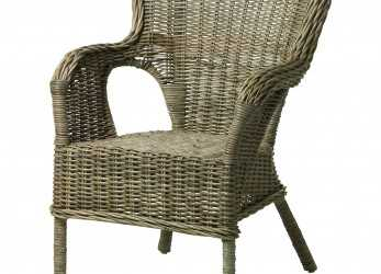 Stupefacente BYHOLMA Chair, IKEA Need This, They Do, Sale On Their Website, No Store Near Me At, :(