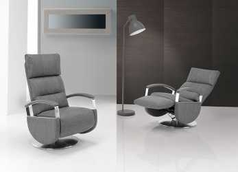 Migliore Poltrone Relax Design Made In Italy