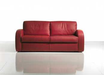 Premio Full Size Of Poltrone E Sofa Divani Letto Divani Classici With Poltrone E Sofa Excellent Poltrone