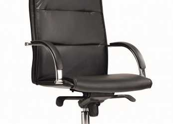 Bello MODENA Directional, 161,00+IVA, Office & More
