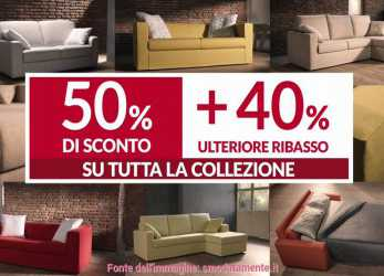Semplice Full Size Of Offerte Divani Poltrone Sofa Home Interior Idee Di Design Tendenze Poltrone E Sof