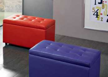Stupefacente Full Size Of Letto Pouf Trasformabile Letto Ikea Cangshuime Large Size Of Pouf Trasformabile Letto Ikea