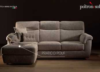 Ideale Full Size Of Cambiare Rivestimento Divano Poltrone E Sofa Poltrone E Sofagrave 2018 Cambiare Rivestimento Divano