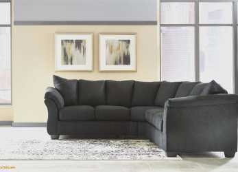 Bello Living Room Ideas With Sectional Sofas Luxury Sectional Couch 0D Tags Fabulous, Sectional Couch Magnificent