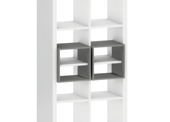 Elegante IKEA, Free, And, Objects 3D, Revit, Autocad, Sketchup