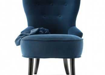 Esperto Image Result, Ikea Remsta, דור ועינב, Ikea, Accent Chairs