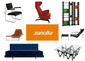Eccellente In, And, Archive » 3D Models Collections » 3D Furniture