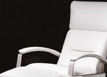 Speciale Poltrone Relax Design Made In Italy
